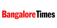 bangalore-times