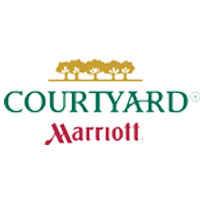 courtyard-marroitt