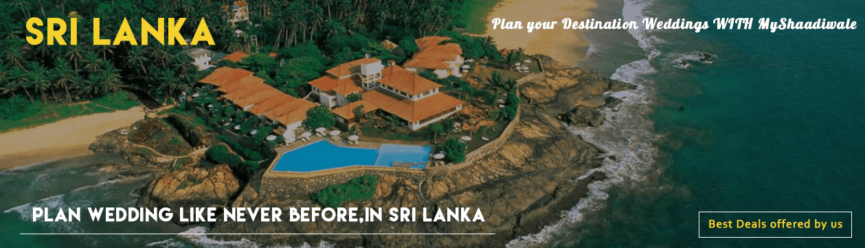 destination-wedding-srilanka