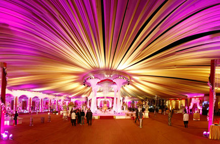 big-fat-wedding-planner-india