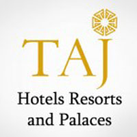 taj-hotels-resorts