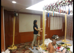 wedding-at-chancery-pavilion-blr