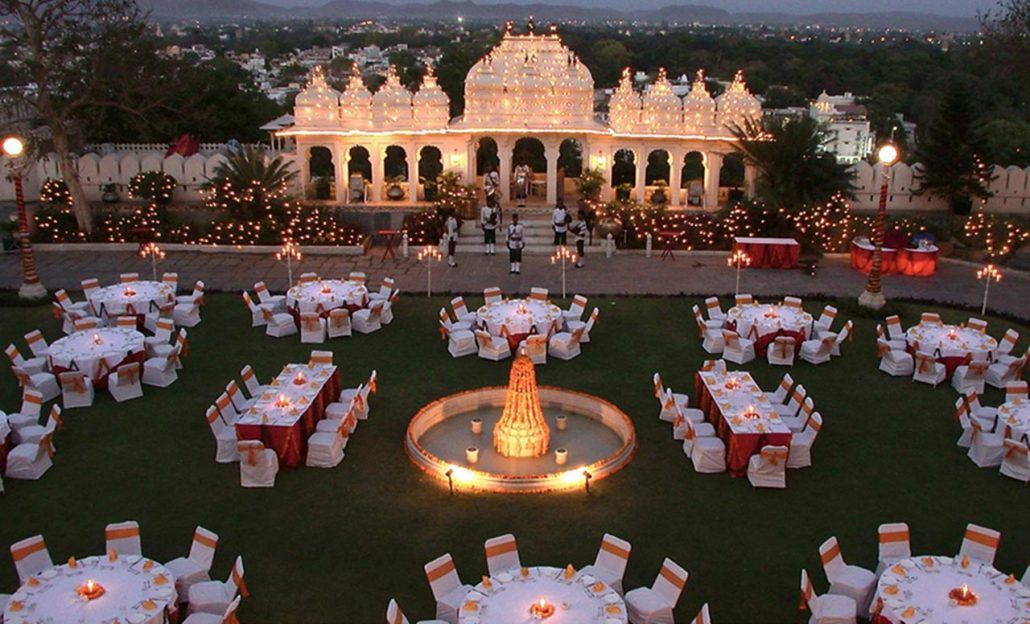 destination-wedding-in-rajasthan