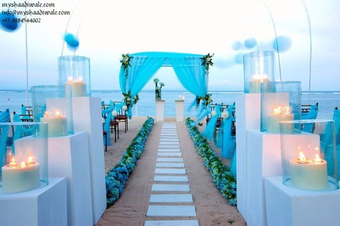 destination-wedding-planner-india