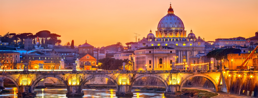 Rome-Destination-Wedding-Planners