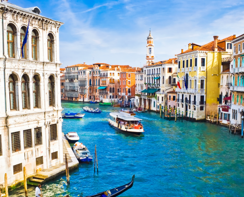 Venice-Destination-Wedding-Planners