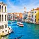 Venice-Destination-Wedding-Planners
