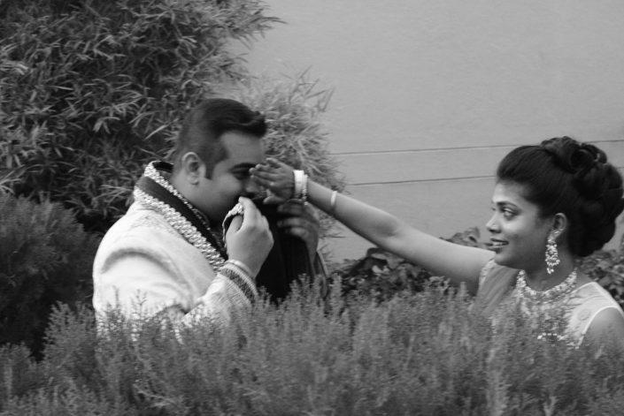 Bina Kunal love story 2-myshaadiwale