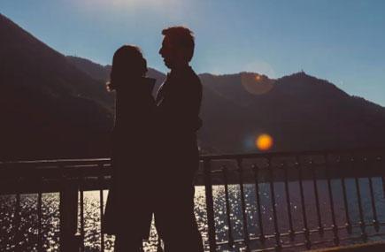 honeymoon-planners-india