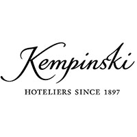 kempinski-hotels