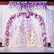 wedding-gallery-india