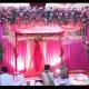 Swathi Weds Arvind
